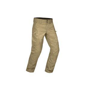 Kalhoty CLAWGEAR® Enforcer – Khaki (Barva: Khaki, Velikost: 60)