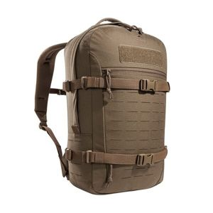 Batoh Modular Daypack XL Tasmanian Tiger® – Coyote Brown (Barva: Coyote Brown)