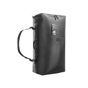 Ochranná taška Travel Cover M Tasmanian Tiger® – Černá (Barva: Černá)