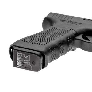 Označovače zásobníků GunSkins – GS® Infidel™ (Barva: GS® Infidel™)