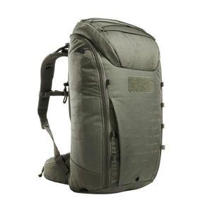 Batoh Tasmanian Tiger® Modular Pack 30 IRR – Stone grey olive (Barva: Stone grey olive)