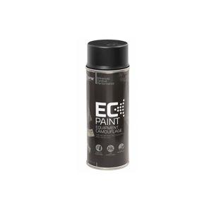 Maskovací barva ve spreji EC Paint NFM® – Černá (Barva: Černá)