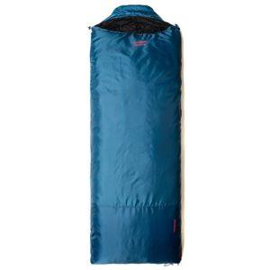 Spací pytel Travelpak Traveller Snugpak® – Modrá (Barva: Modrá)