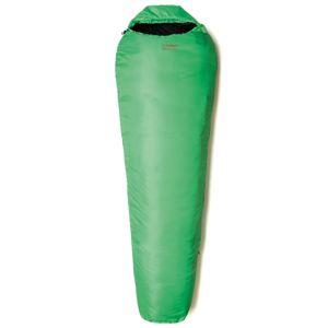 Spací pytel Travelpak 3 Snugpak® – Zelená (Barva: Zelená)