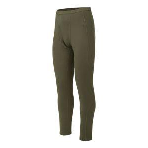 Zimní termo kalhoty LVL 2Helikon-Tex® – Olive Green (Barva: Olive Green, Velikost: 3XL)
