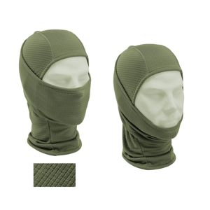 Kukla Thermo Defcon5® – Olive Green (Barva: Olive Green)