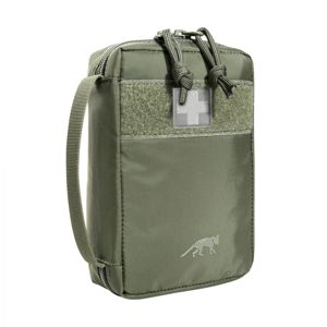 Sada první pomoci First Aid Basic Tasmanian Tiger® – Olive Green (Barva: Olive Green)