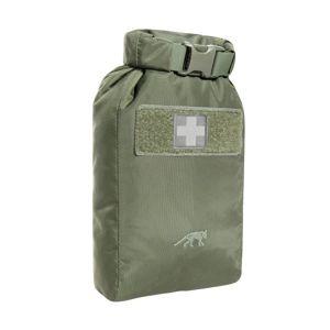 Nepromokavá sada první pomoci First Aid Basic Tasmanian Tiger® – Olive Green (Barva: Olive Green)