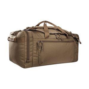 Cestovní taška Officers Tasmanian Tiger® – Coyote Brown (Barva: Coyote Brown)