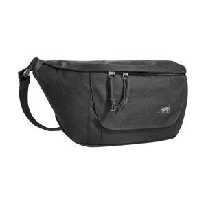 Ledvinka Modular Hip Bag 2 Tasmanian Tiger® – Černá (Barva: Černá)