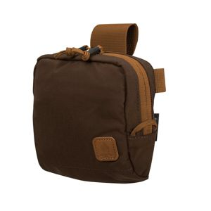 Pouzdro S.E.R.E. Helikon-Tex® – Earth Brown / Clay (Barva: Earth Brown / Clay)