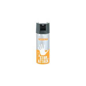 Obranný pepřový sprej JET Perfecta® 50 ml (Barva: Vícebarevná)